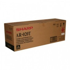 Картридж Sharp AR020LT (Оriginal)